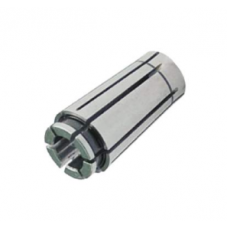 Collet   SD6/10    free shipping!