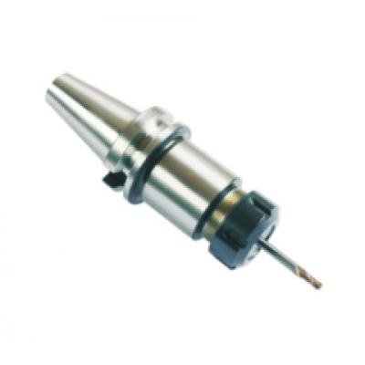 Collet chuck  BT50ER  free shipping!