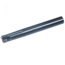 AHU Right angle shoulder end mill  free shipping!
