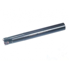 BAP300-A right angle shoulder face mill  free shipping!