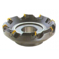 SE45°Face mill cutter   free shipping!