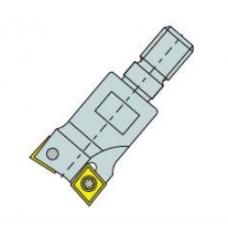 Boring & Milling cutter(TJUM)  free shipping!