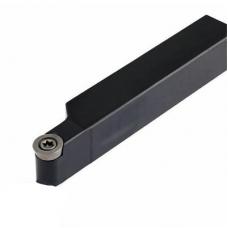 External Diameter Turning Tool Bar  SRACR/L   free shipping!