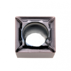 10PCS   Indexable insert for hole processing  SCMT free shipping!