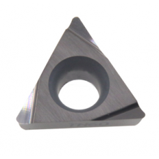 10PCS   Indexable insert for hole processing  TGL free shipping!