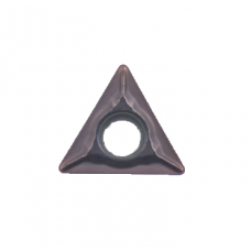 10PCS   Indexable insert for hole processing TCMT free shipping!