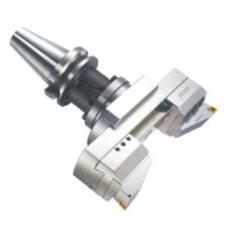 BT-EMA Large diameter modular micro boring head  free shipping