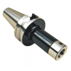 BT CK and BST main axle handle  free shipping