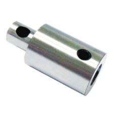 CK Equal diameter extension adapter  free shipping