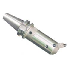 BT-BSA 45°oblique angle rough boring tool  free shipping