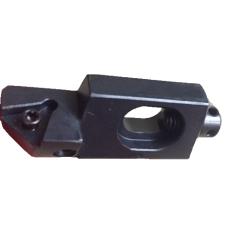Cassette knife block  free shipping