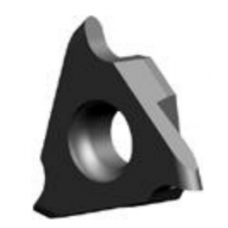10PCS    Ball-nosed blade DBA43L-R  free shipping!
