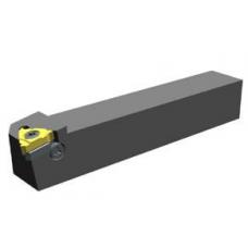 External Thread Tool Rod Flat-mounted-Offset Head   SEL -A11EL     free shipping!