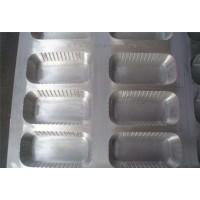 custom aluminum mold for blister package