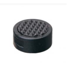 10PCS  gripper pad(round)  free shipping!