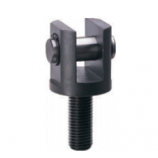 10PCS  swivel joint support  PT28  free shipping!