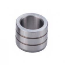 10PCS  positioning bushing  free  shipping