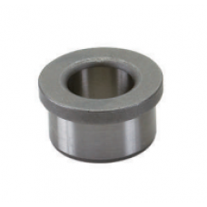 10PCS  positioning bushing  PT59-**  free shipping!
