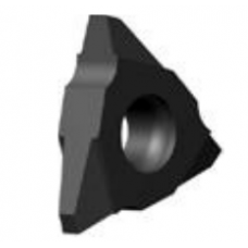 10PCS   Inside thread blade  **UER*.*TR  free shipping!