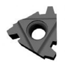 10PCS   Inside thread blade  **NL**ACME  free shipping!