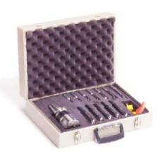 NBJ16 Fine-tune the precision boring system(set)  free shipping!