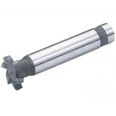 10PCS  Welding blade-type tungsten steel T-slot cutters   free shipping!