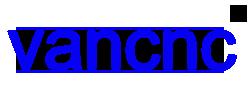 vancnc.com